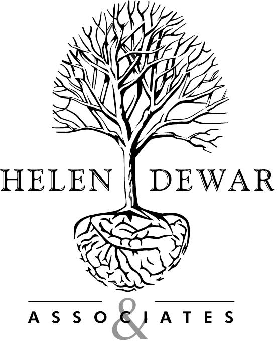 Helen Dewar & Associates